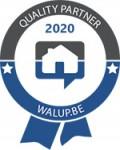 Quality Partner 2020